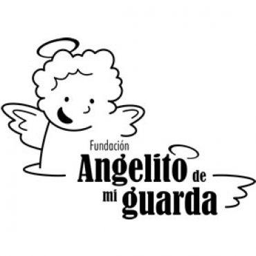 Fundación Angelito de Mi Guarda