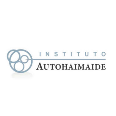 Instituto Autohaimaide