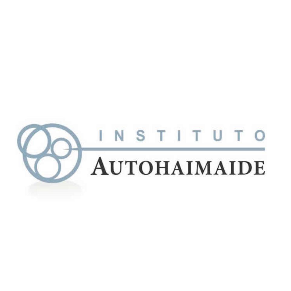 Instituto Autohaimaide
