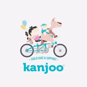 Kanjoo