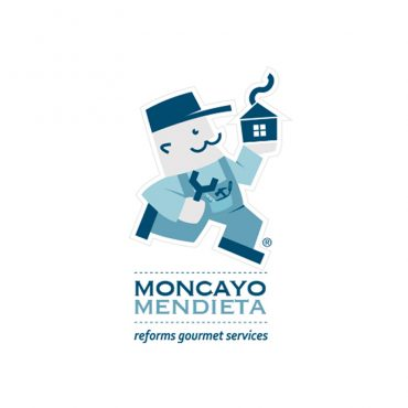 Moncayo Mendieta