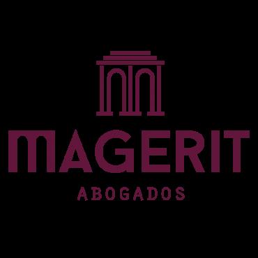 Magerit abogados