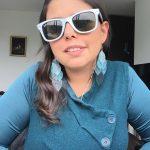 Jessica Suárez Gómez