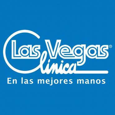 Clínica Las Vegas