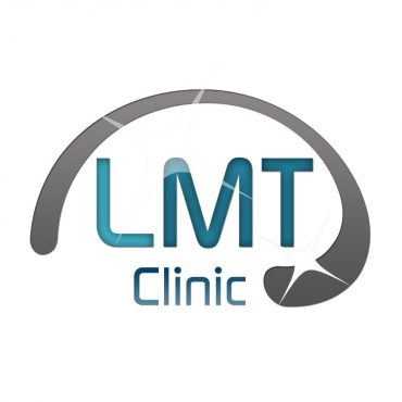 LMT Clinic