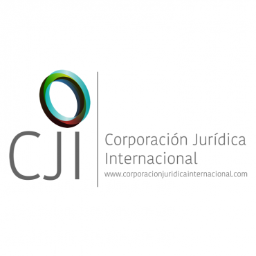 Corporación Jurídica Internacional CJI