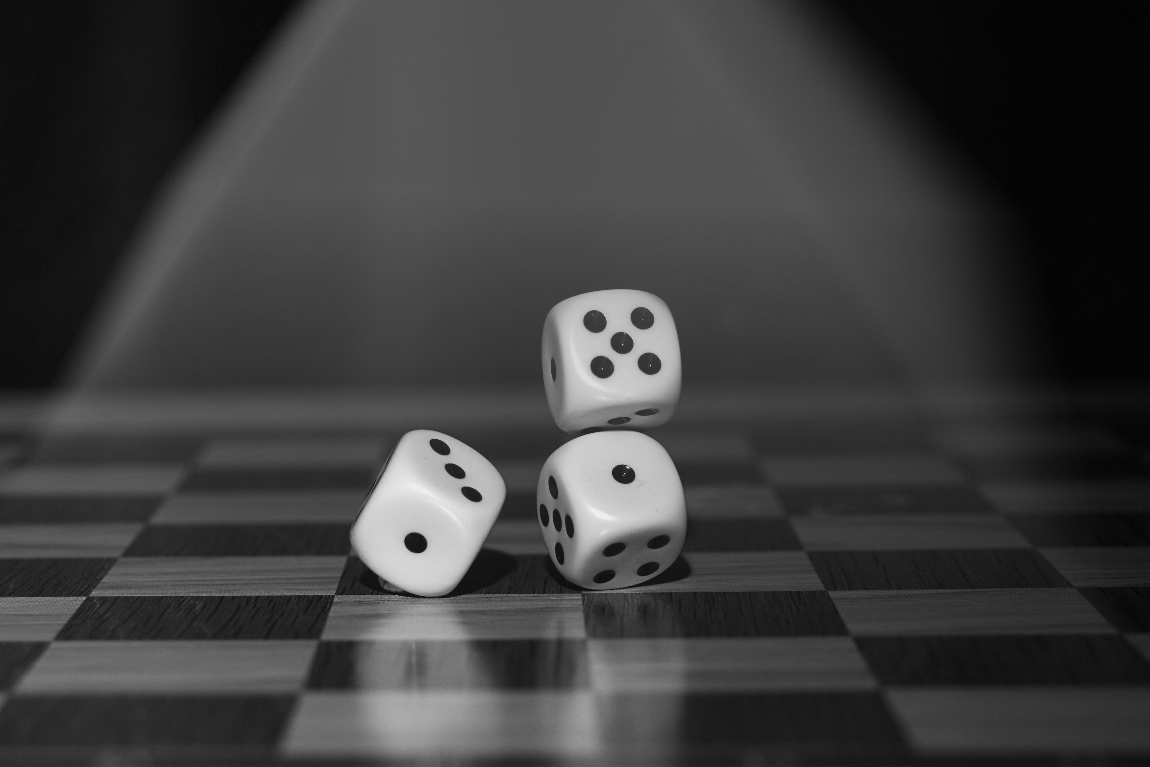 Homo ludens, o del juego en las estrategias de marketing digital