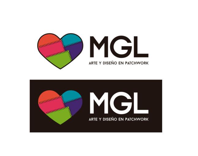 MGL Arte en Patchwork