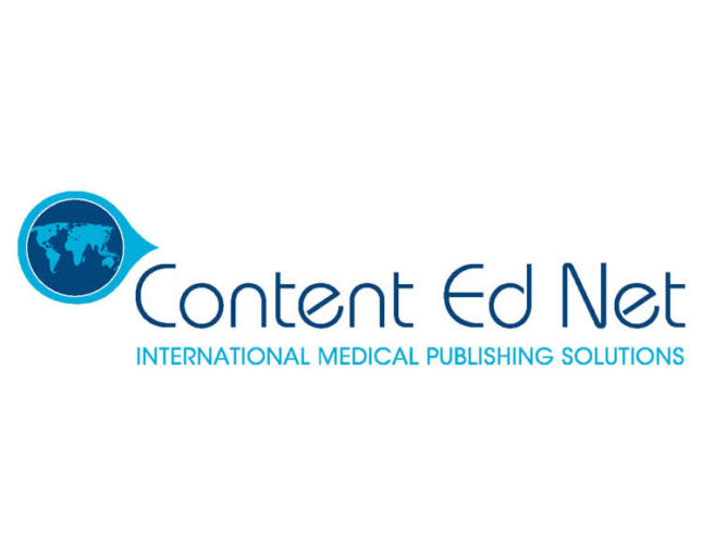 Content Ed Net