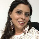 Jéssica Suárez Gómez Máster en Digital Marketing y Publicidad