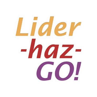 Liderhazgo