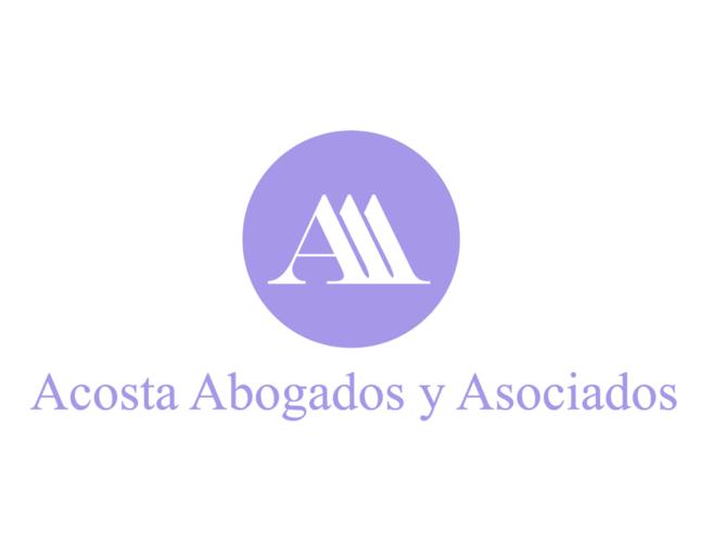Acosta Abogados y Asociados