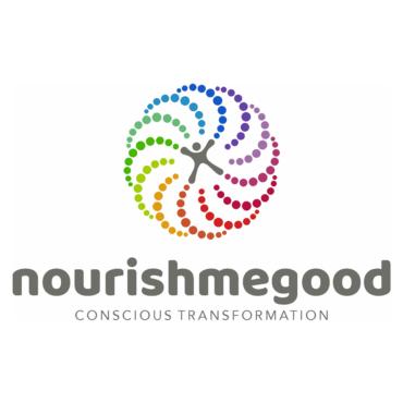 Nourishmegood Conscious Transformation